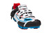 Cube MTB Pro - Chaussures - blanc